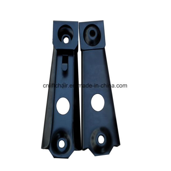 Swell China Functional Fixing Recliner Mechanism For Sale Zh4153 Dailytribune Chair Design For Home Dailytribuneorg
