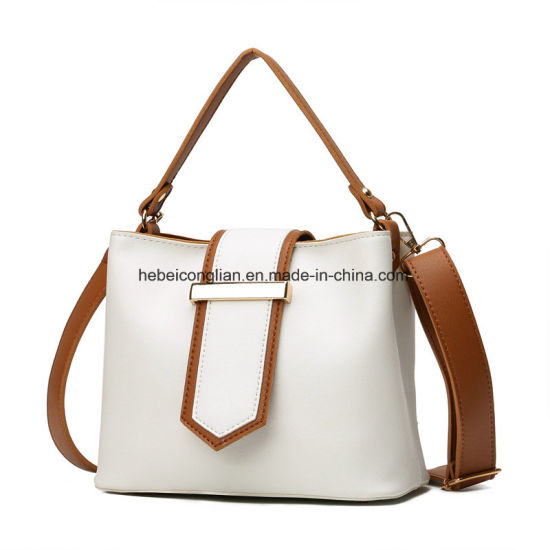 Stock Online Ping New High Quality Handbag Manufacturers China