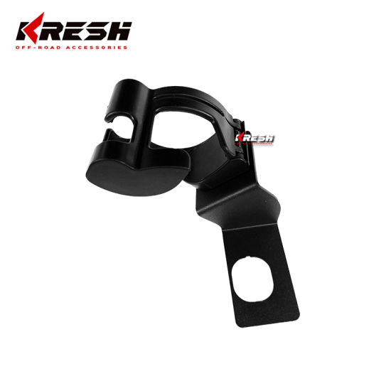 Kresh 4X4 Interior Accessories Cup Holder for Jeep Wrangler Jl