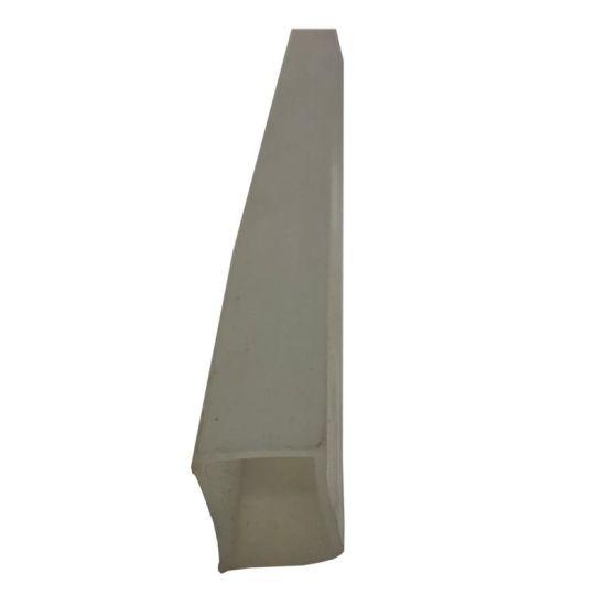 Auto Parts Rubber Strip for Glass Run Channel Seal