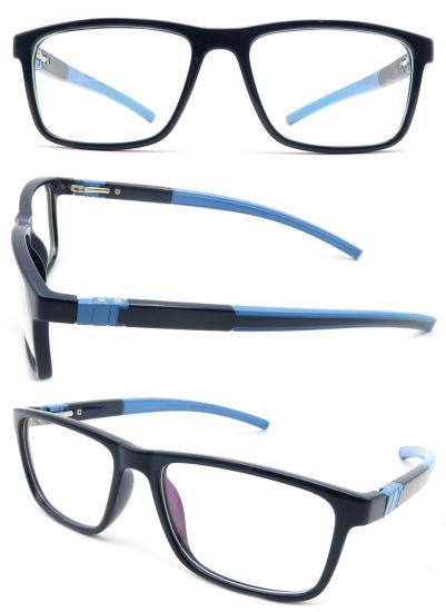 Custom Made Designer Men Women PC Eyeglass Spectacle Frames
