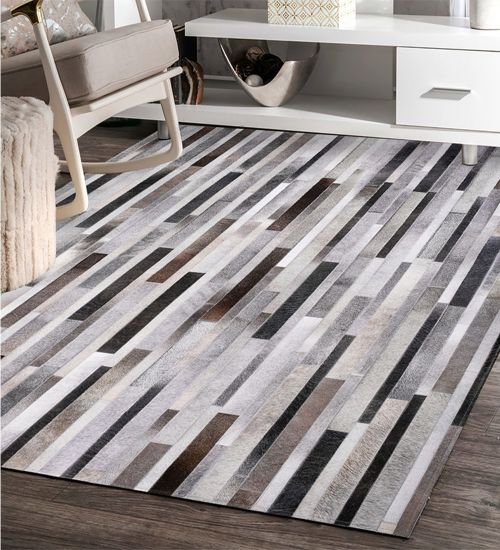 Carpets And Rugs For Floor Carpet