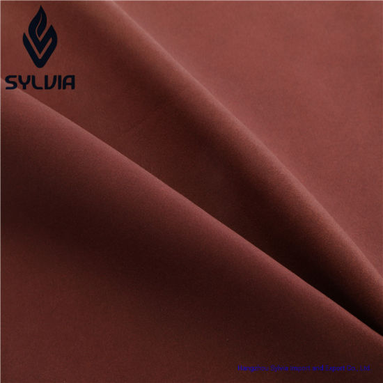 Highly Breathable Absorbent Microfiber Lining Leather for Shoes, Shoes Insole