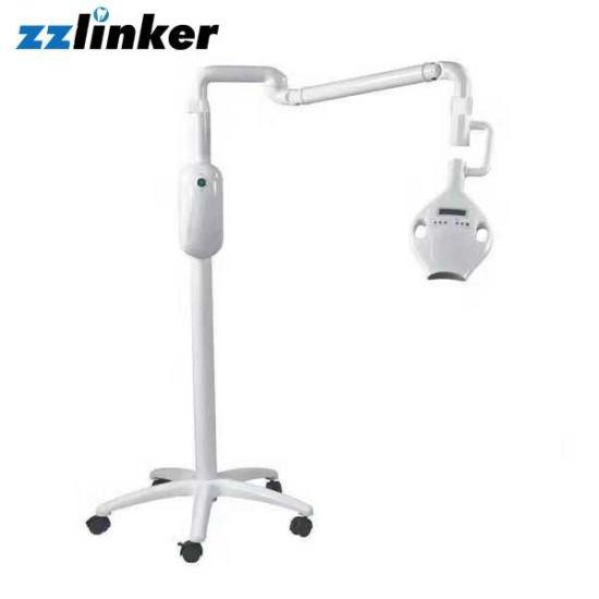 China Lk E11 Wholesale Dental Teeth Whitening Led Light Machine