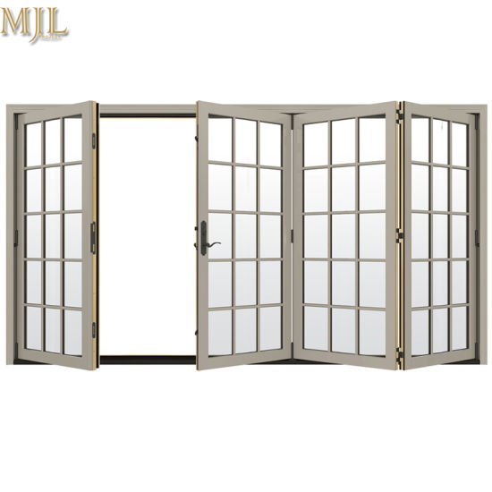 China Factory Hot Selling Outdoor Folding Exterior