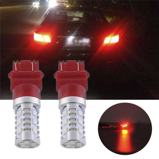 Car Auto Light 3157 LED