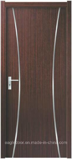 best simple cheap interior doors house entry fancy wood door design