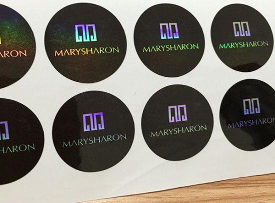 High quality die cut custom adhesive stickers printing stickers printing printing stickers