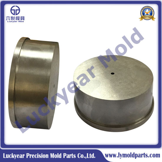Dongguan High Quality Punch Press Die Carbide Die Mould From China Manufacturer pictures & photos