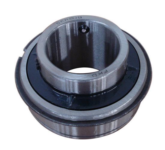 "SA210-31G 1-15//16/"" Insert Ball Bearing W// Lock Collar"