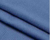 Flame-Retardant Yarn pictures & photos