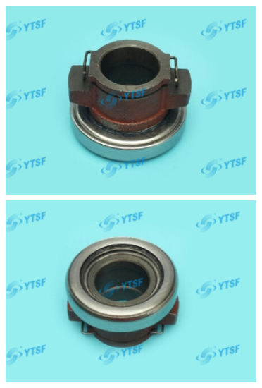 High Quality Auto Parts Jinbei Release Bearing Seat