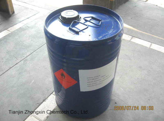 1-Hydroxy Ethylidene-1, 1-Diphosphonic Acid (HEDP) pictures & photos
