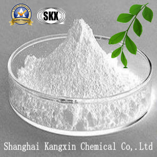 Purity 99% Ceftezole Acid (CAS#26973-24-0) for Pharmaceutical Intermediate pictures & photos