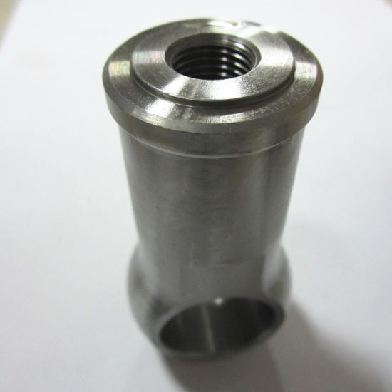 CNC Machining Turning Parts Suzuki Motorcycle Parts Japan Market pictures & photos