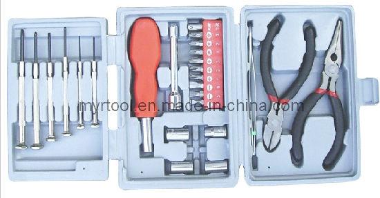 Hot Selling Item - 25PCS Promotional Gift Tool Set