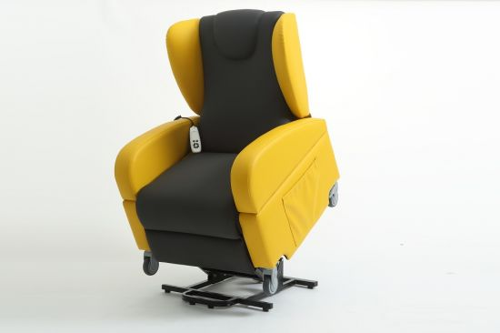 Fabulous Vic 2017 Best Sellers Home Casual Electric Massage Lifting Chair Theyellowbook Wood Chair Design Ideas Theyellowbookinfo