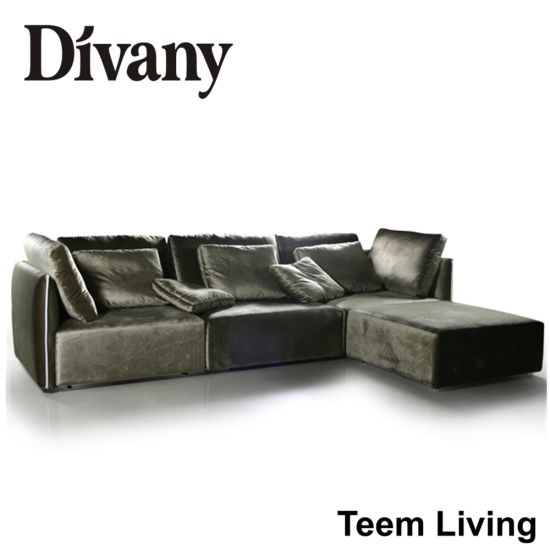 Divany Soft Sofa Antique Style Best Garden Sectionals Leather Sleeper D 12