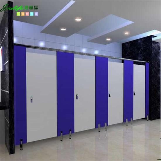 China Jialifu Bathroom Partition Wall China Toilet And Shower Classy Bathroom Partition Wall Set