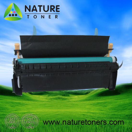 Black Toner Cartridge 113r00737 for Xerox Phaser 5335 Printer