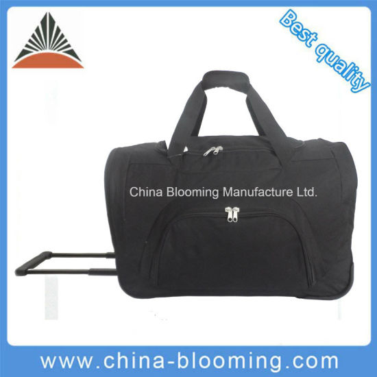 Trolley Rolling Travel Traveling Sports Outdoor Luggage Bag pictures    photos 707d9bbcb8779
