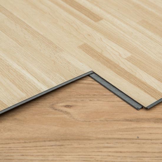 Pvc Lvt Vinyl Flooring Plank Clic Floor