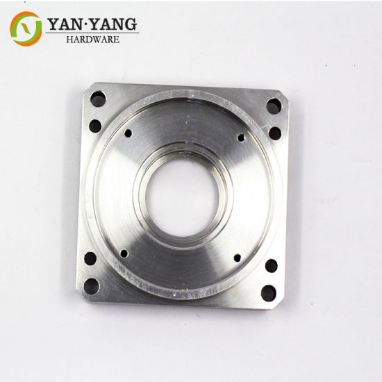High Demand Custom Products Made CNC Machining Parts for Tracktors