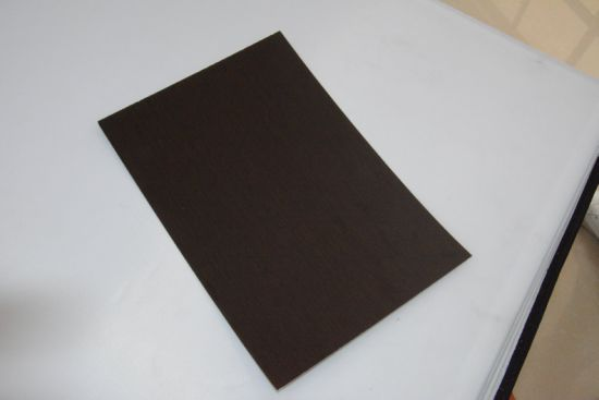 Formica Wall Panels/High Pressure Laminate Board pictures & photos