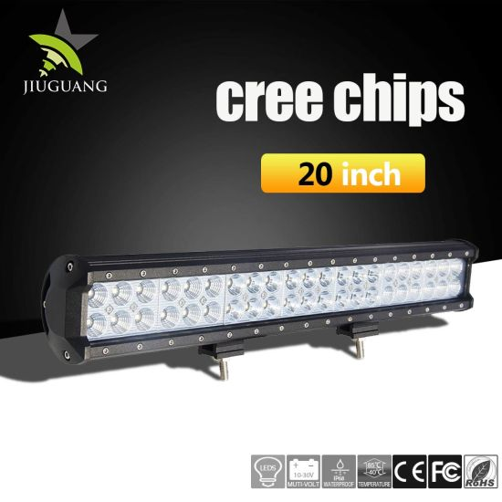 China wholesale aurora cheap 126w super bright 20inch 4x4 led wholesale aurora cheap 126w super bright 20inch 4x4 led offroad light bar aloadofball Images