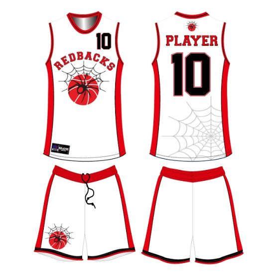 b94fb43c8 2018 Latest Design Wholesale Custom 100% Polyester Moisture Wicking Basketball  Jersey Uniform