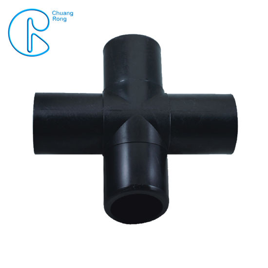 Offer Fittings for Pipes (coupling) pictures & photos