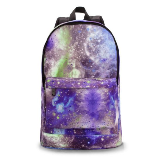 China Starry Sky Hot Selling Brief Backpack Bag Zh-Bbj08 - China ... 07ca40305dfd5