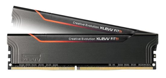 High Speed Game Memory DDR4 8GB