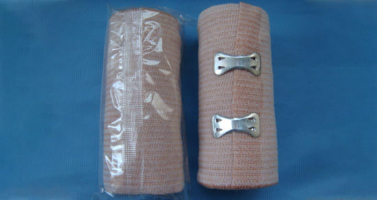 Medical Economic Elastic Bandage
