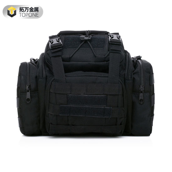 Military Laptop Bag Waterproof Computer Bag Tactical Shoulder Bag