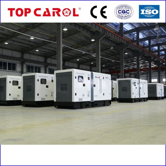 Wholesale China Merchandise New Products Most Popular Diesel Power