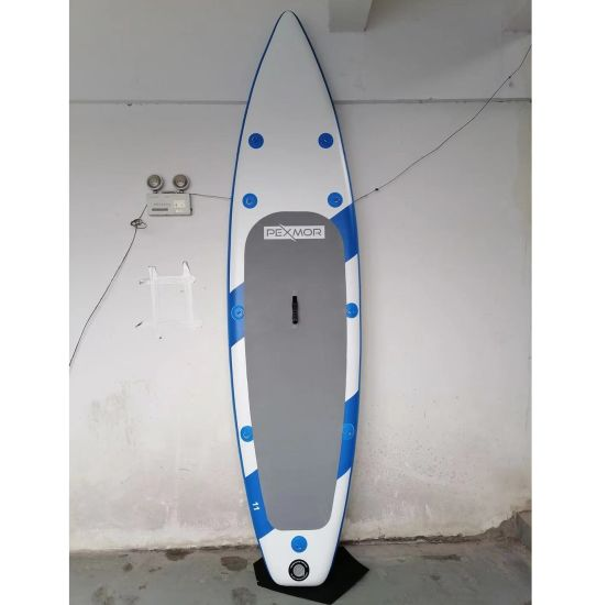 Inflatable Surfing Board/Inflatable Sup