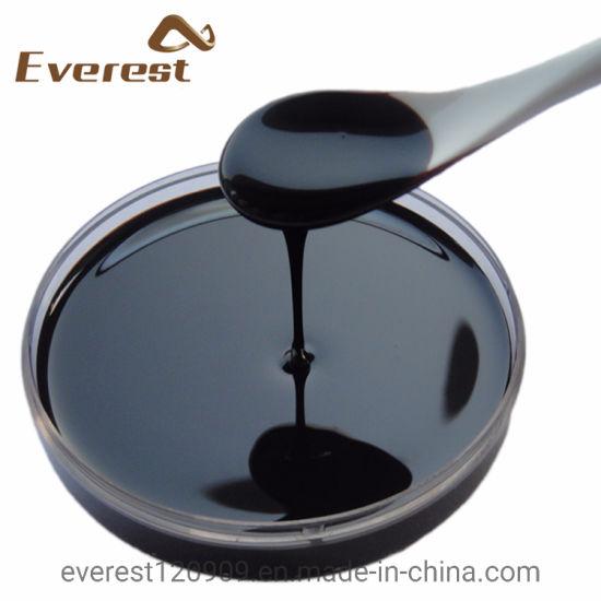 Everest Agriculture Organic Fulvic Acid Fertilizer
