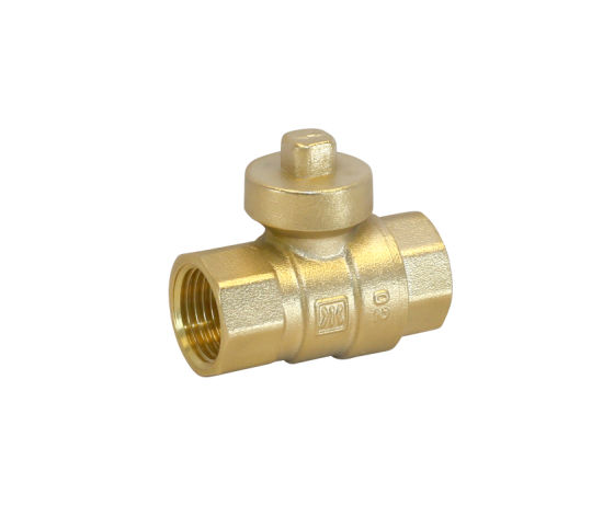 Lockable Ball Valve Handle Lockable Gas Valve Ball Valve Handles Brass Gas Valve