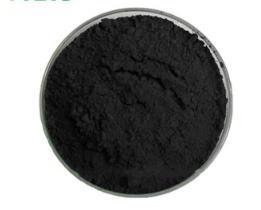 Chinese Factory Bulk Carbon Black CAS No. 1333-86-4
