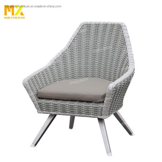 High Quality Handmake Rattan Weave Garden Sofa Furniture Wholesale