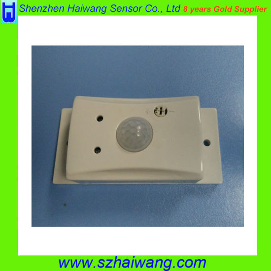 24-30V Infrared Sensor Light Switch pictures & photos