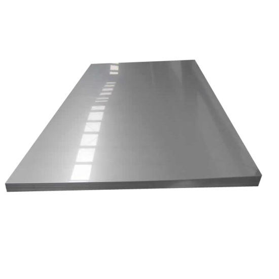 many length//thickness//width combinations 316 MARINE STAINLESS FLAT BAR