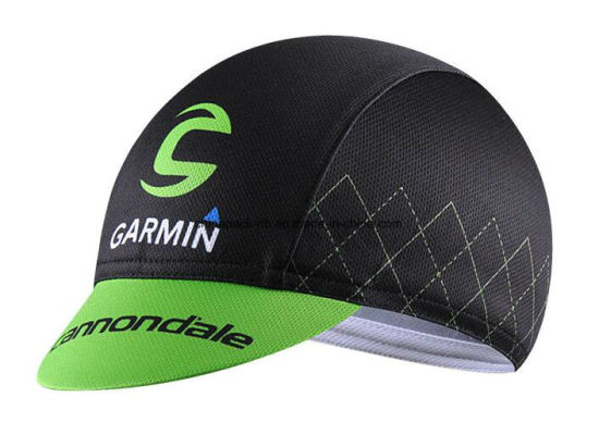 The Perfect Sport Cycling Cap for Every Kit (CPA_31084) pictures & photos