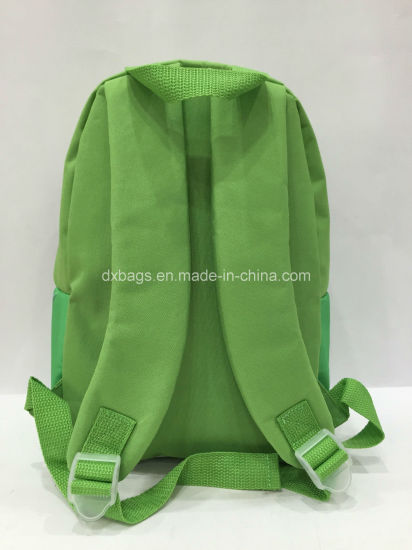 Backpack for Kids pictures & photos