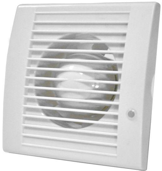 Amazing China Exhaust Fan Bathroom Fan Shutter Fan Window Fan Home Interior And Landscaping Eliaenasavecom
