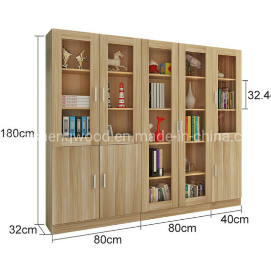 High Quality Customized File Cabinets