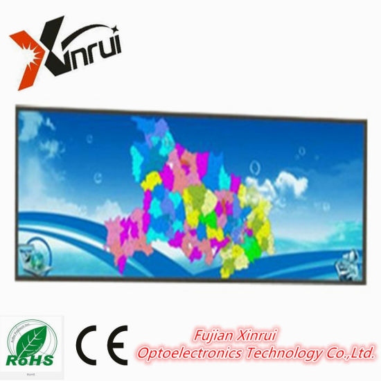 P5 RGB LED Advertising Screen Module Display pictures & photos