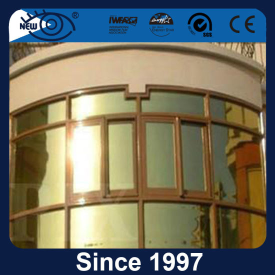 Hot Selling High Heat Rejection Building Solar Window Film pictures & photos