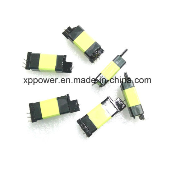 EDR2609 (5+3 pins) High Frequency Transformer for LED Driver Power Supply pictures & photos